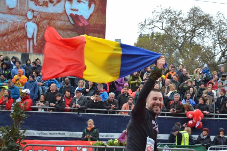 Viena Maraton 16_93