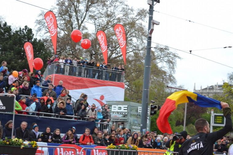 Viena Maraton 16_95