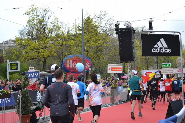 Viena Maraton 16_97