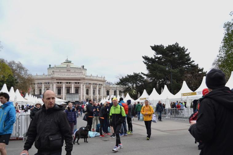 Viena Maraton 16_98