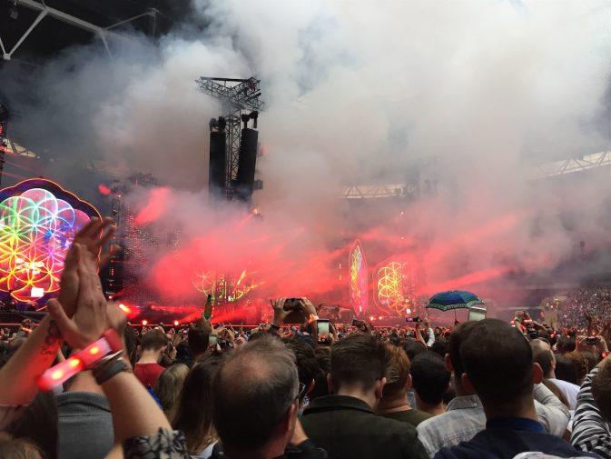 Coldplay Londra iunie 2016_10