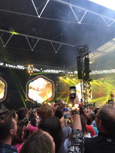 Coldplay Londra iunie 2016_13