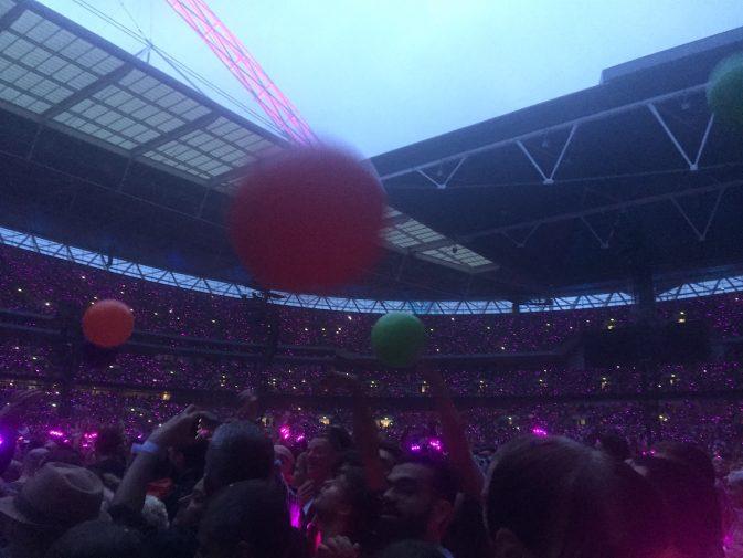 Coldplay Londra iunie 2016_19