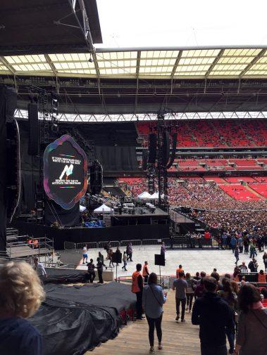 Coldplay Londra iunie 2016_6
