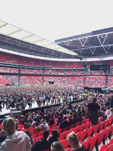 Coldplay Londra iunie 2016_8