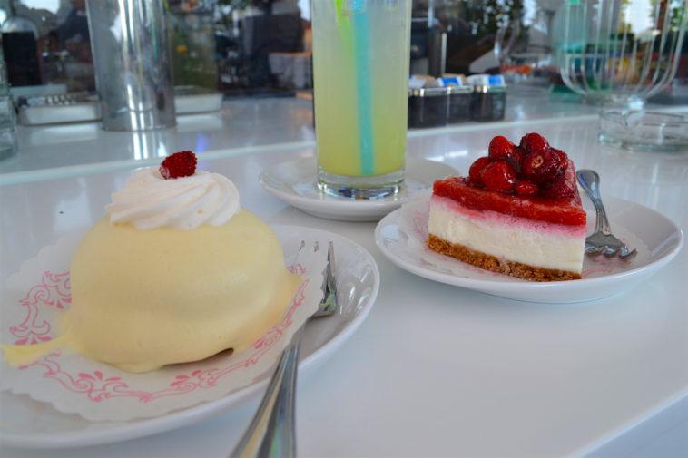 Italia_food_Positano_prajituri