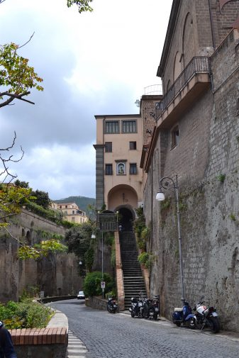 italia_sorrento-5